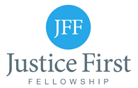 Justice First Fellowship - training contract opportunity at HCLC