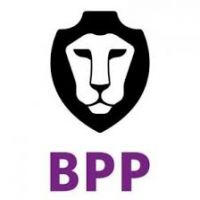BPP Law School offer employment law telephone adviceline service