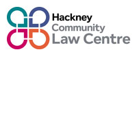 HACKNEY COMMUNITY LAW CENTRE is recruiting a Welfare Benefits Caseworker