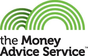 Universal Credit - New Information from the Money Advice Service