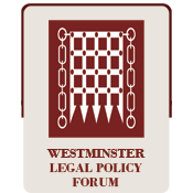 HCLC addresses the Westminster Legal Policy Forum